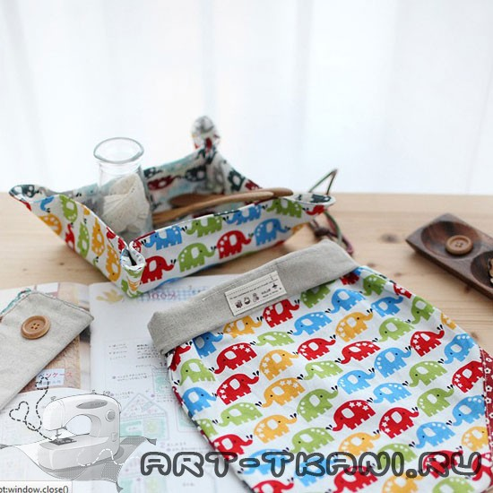 ткань для рукоделия ткань для тильд ткань с мелким рисунком пэчворка